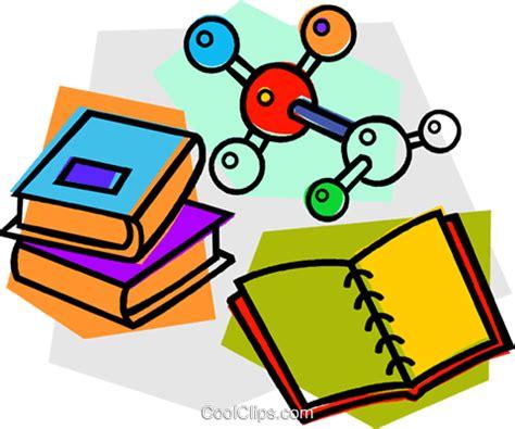 Giancoli physics homework solutions free